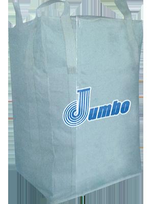 Jumbo Plastics - Home